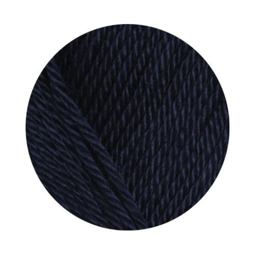 must-have minis - 059 dark blue