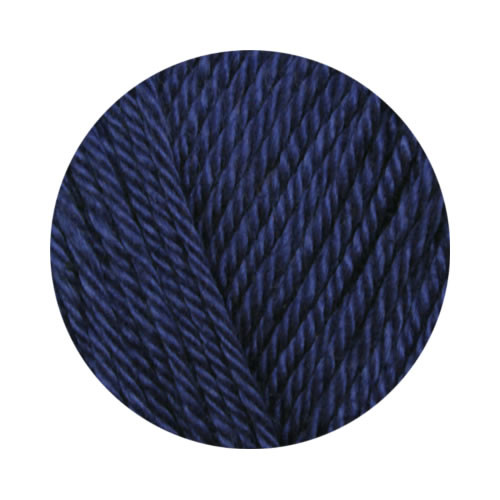 must-have minis - 060 navy blue
