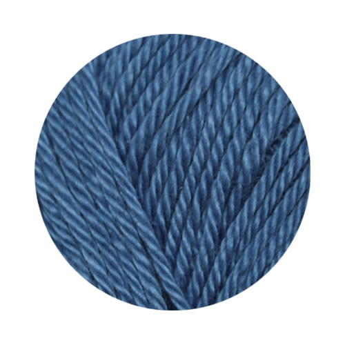 must-have minis - 067 pacific blue