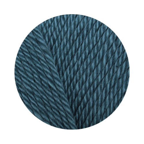 must-have minis - 069 petrol blue