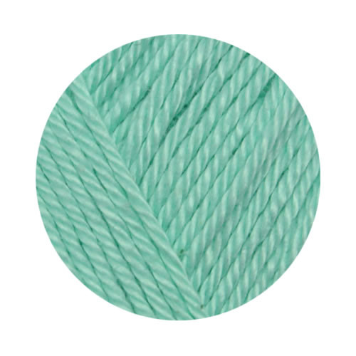 must-have minis - 075 green ice