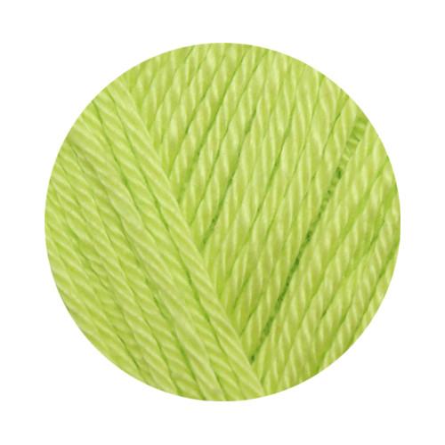 must-have minis - 084 pistachio