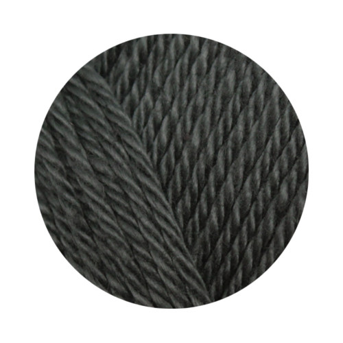 must-have minis - 098 graphite