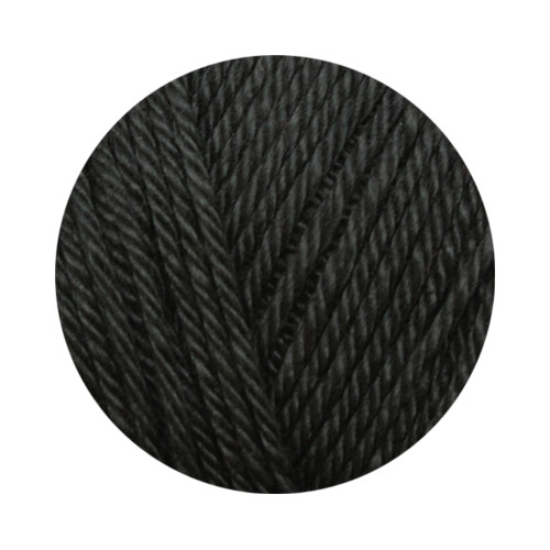 must-have minis - 099 anthracite