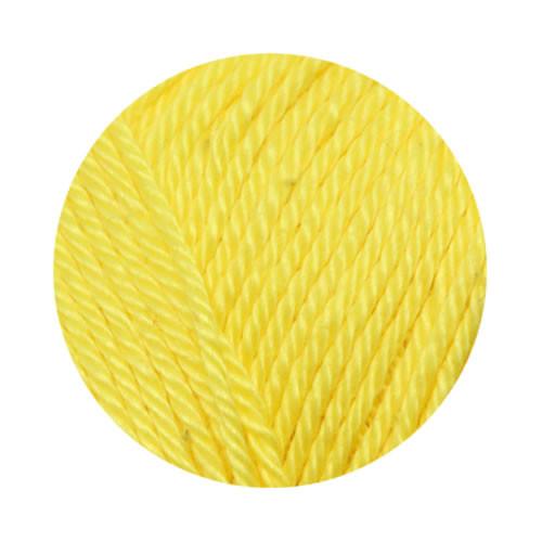 must-have - 012 lemon