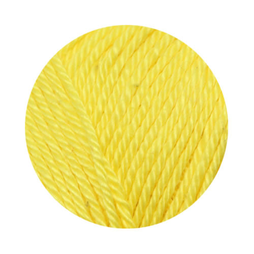 must-have - 012 lemon must-have