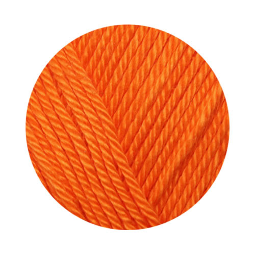 must-have - 020 orange