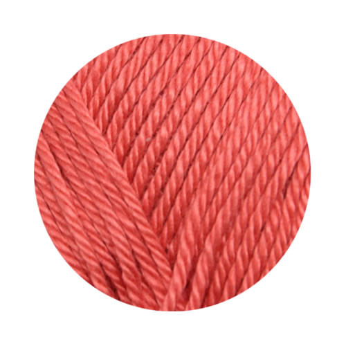 must-have - 041 coral