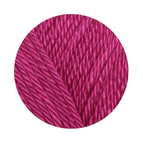 must-have - 050 purple bordeaux must-have
