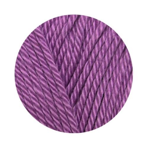 must-have - 053 violet