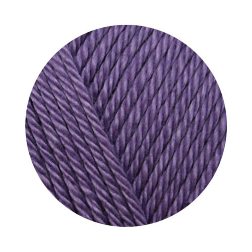 must-have - 056 lavender