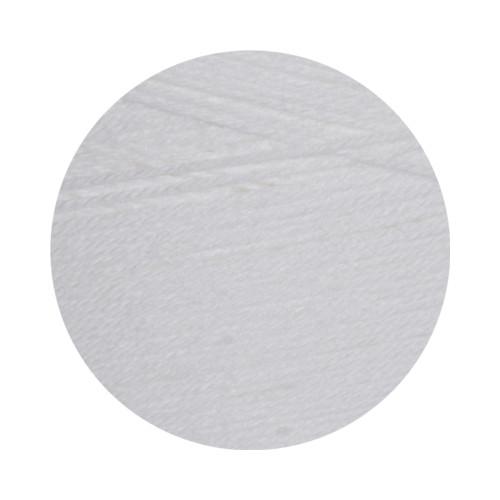 liina 12 ply - biela