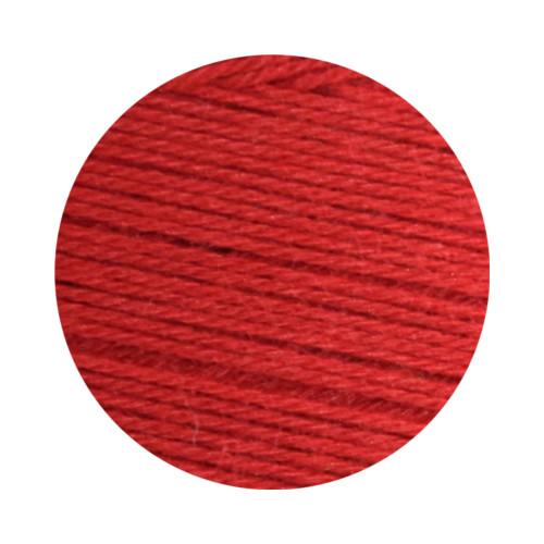 liina 12 ply - červená