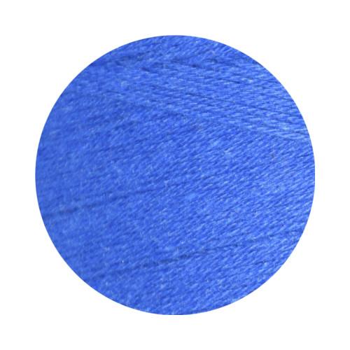 liina 12 ply - kobaltová modrá