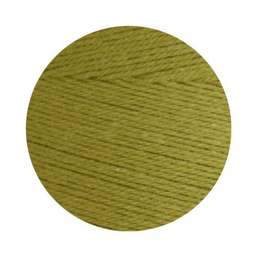 liina 12 ply - zelená