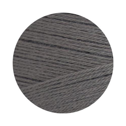 liina 12 ply - šedá
