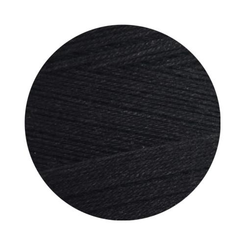liina 12 ply - čierna