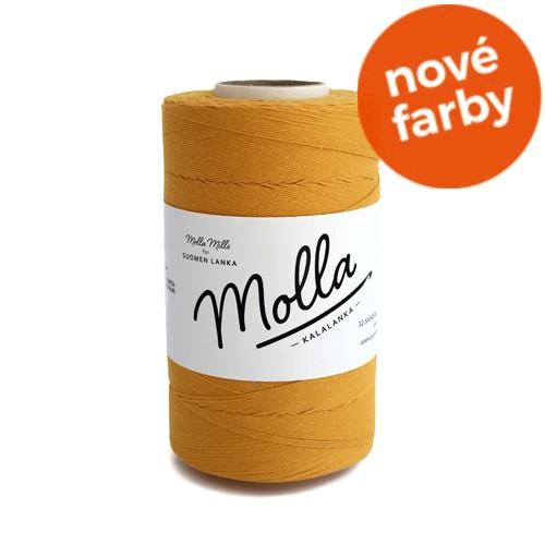 molla mills yarn 12 ply