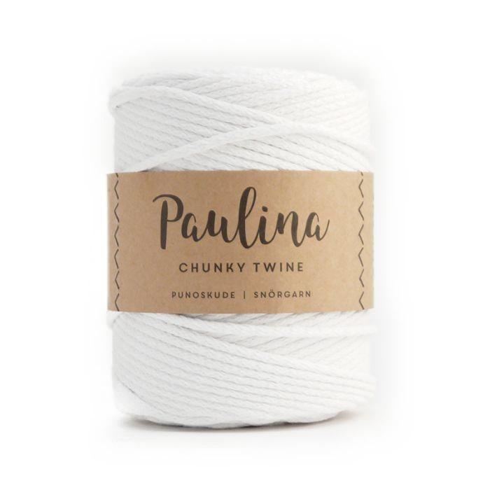 paulina  - biela 51
