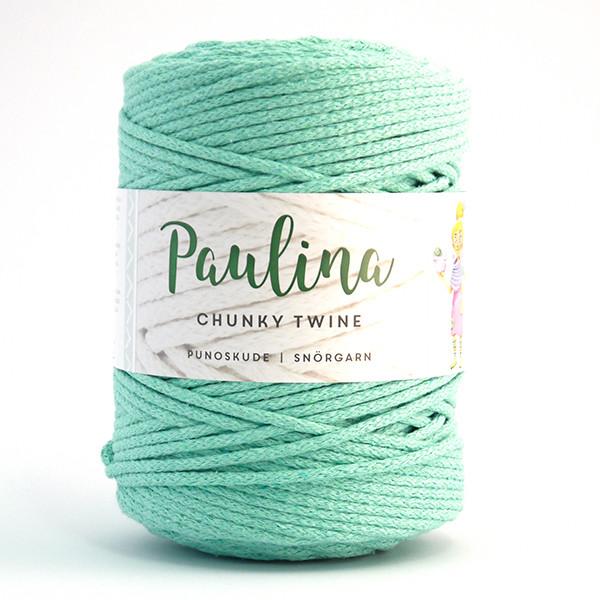 paulina  - mint