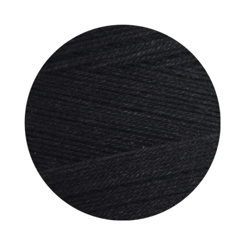 liina 18 ply - čierna