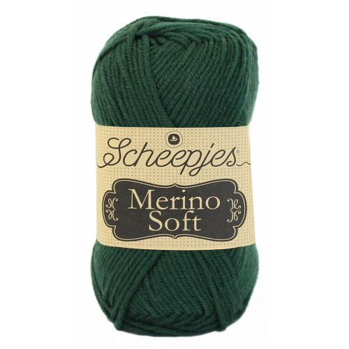 merino soft - millais 631
