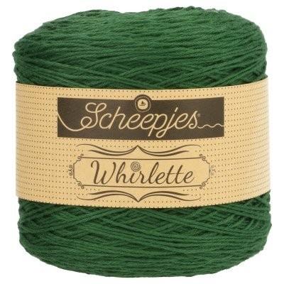 whirlette - avocado