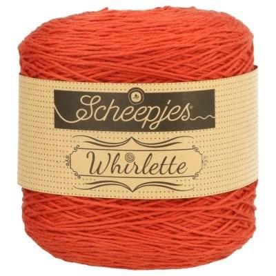 whirlette - citrus