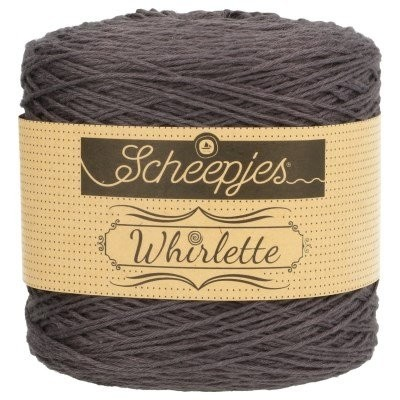 whirlette - chewy