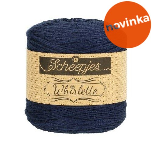 whirlette - bilberry