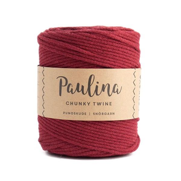 paulina  - vínová 65