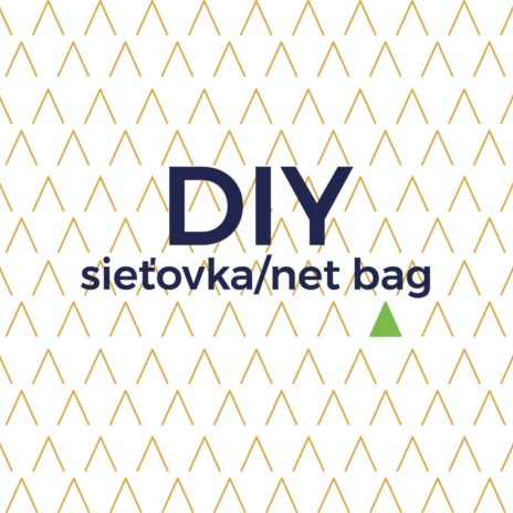 diy net bag kit