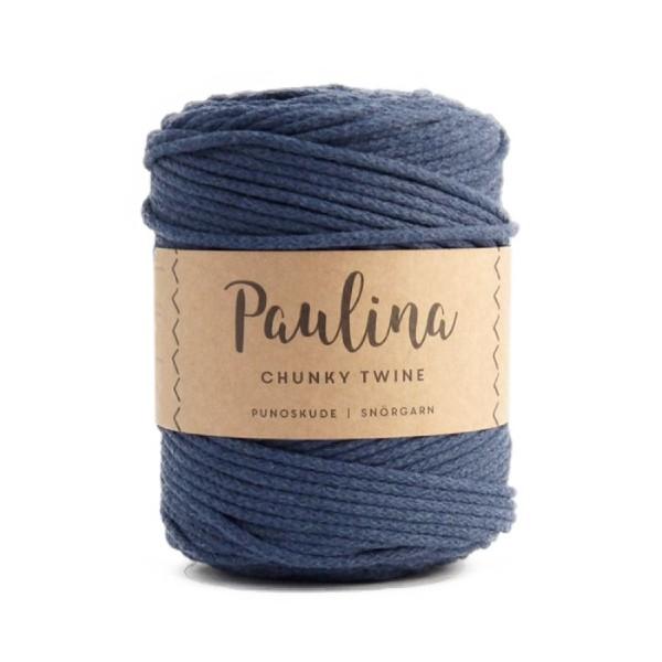 paulina  - jeans blue 72