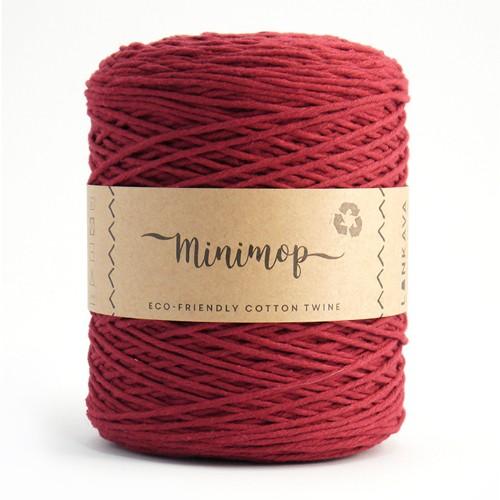 minimop - vínová