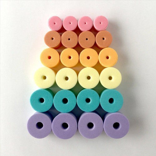 stitch stoppers 2 - 10 mm