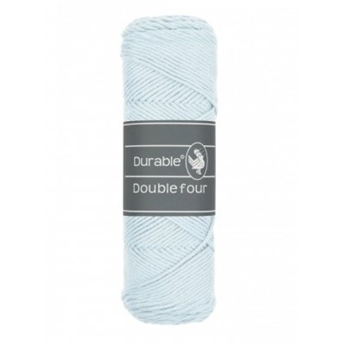 durable double four - 279 pearl